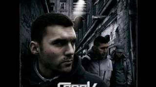 Watch Fenek Enfant Perdu video