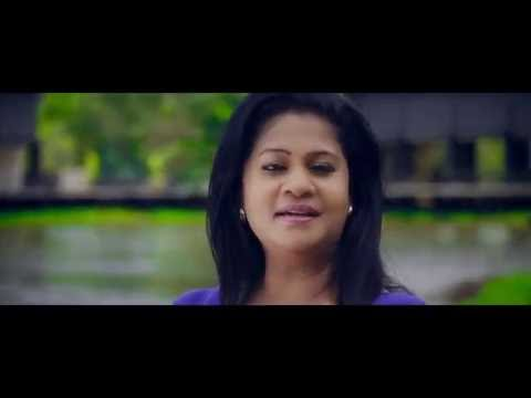 Salena Sului   Anuradha Perera Official Music Video Trailer