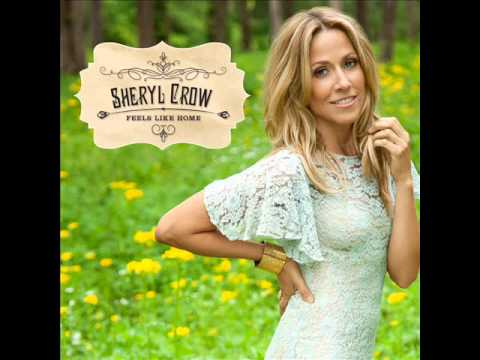 Sheryl Crow - Give It To Me