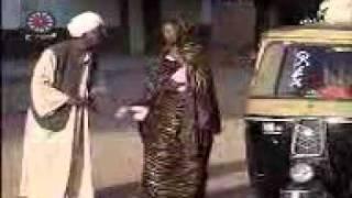 الهيلاهوب - عبداللطيف.3gp