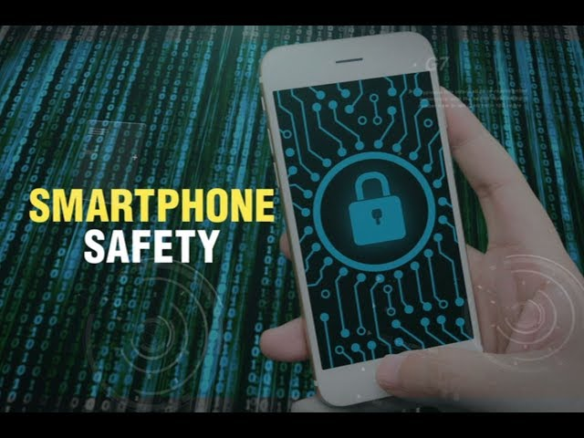 WION Focus: Staying safe on your smartphone