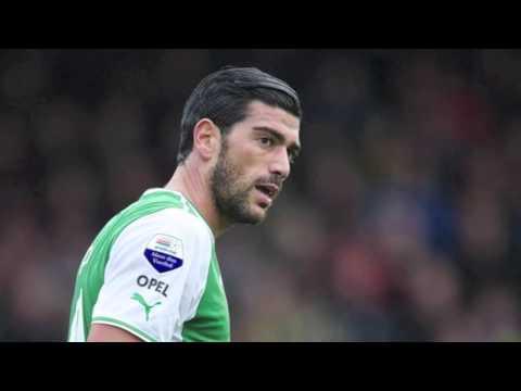 RKC 1-0 Feyenoord | Commentaar RTV Rijnmond