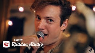 "The Dirty Nil - ""Bathed In Light"" 