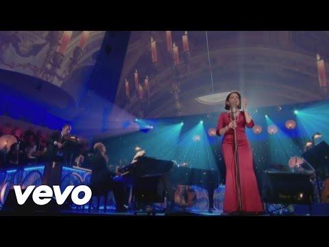Gloria Estefan - El Día Que Me Quieras