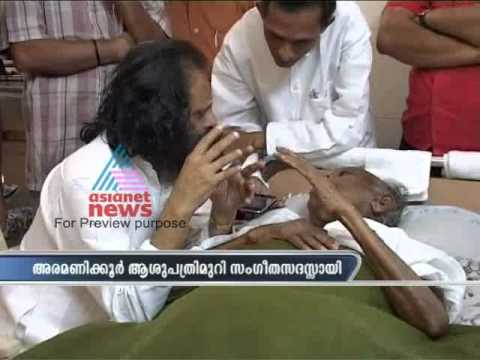 Asianet News @ 0900 hrs Dec 14,2011 Part 2