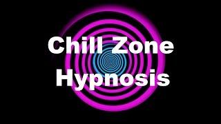Download Lagu Chill Zone Hypnosis Gratis STAFABAND