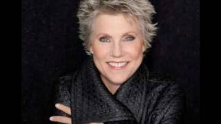 Watch Anne Murray Fever video