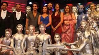 India's got talent : Winners of all season 1, 2 ,3, 4, 5, 6 ,7???