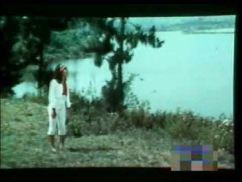 Benyamin S Music Video - Sedih