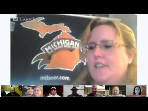 michigan-craft-beer-industry-google-hangout-pure-michigan.html