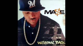 Watch Mase I Owe video