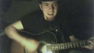 Watch Ryan Adams Shallow video