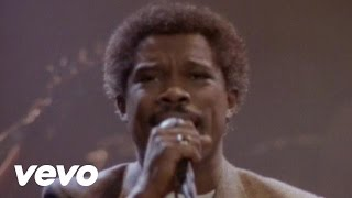 Watch Billy Ocean When The Going Gets Tough The Tough Get Going video