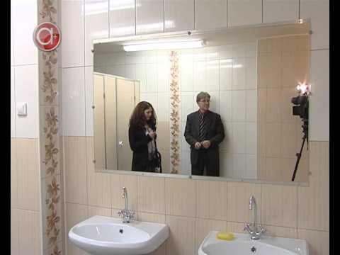 zhenskaya-masturbatsiya-skritoy-kameroy-porno-video-onlayn