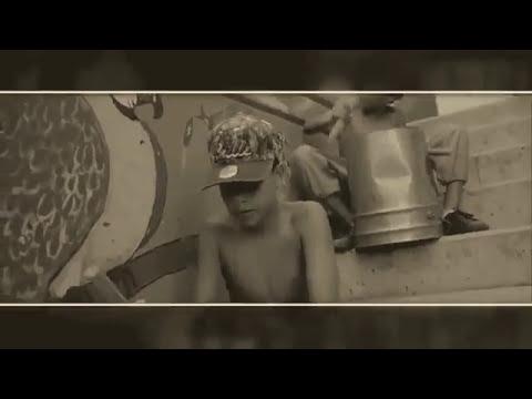 نسخة من Enrique Iglesias ft. Nicky Jam - 2015