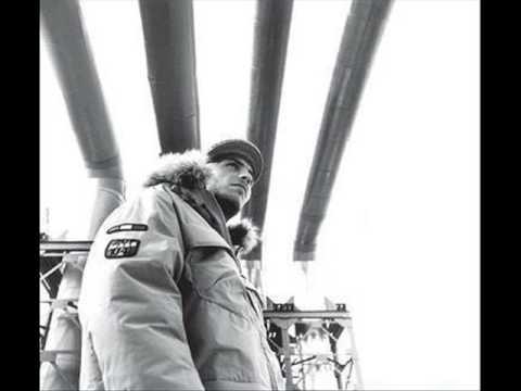 O.S.T.R. - Dwie Strony Gry Feat. DJ Haem