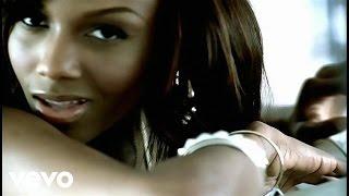 Watch Missez Love Song video