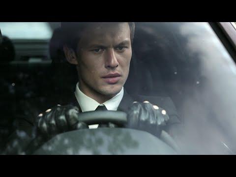 Мертвая Пробка/Dead Traffic (director Roman Safin)