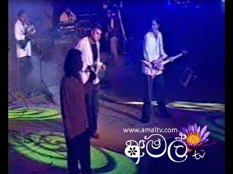 Flash Back - 2002 Full Live Show