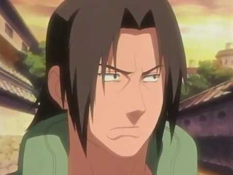 Itachi Uchiha Videos | Itachi Uchiha Video Codes | Itachi Uchiha Vid