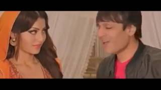 Great Grand Masti Funny Scene
