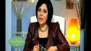 #صاحبة السعادة | إسعاد يونس تطل من جديد وتستعيد أيام زمان مع فرقة أيامنا الحلوة