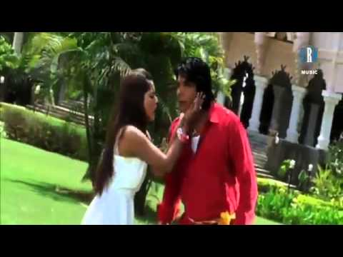 Shadi Ke Maza Kunware Mein Le La Bhojpuri Hot Song Mp4 video