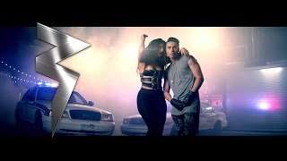 Download Lagu All The Way [Video Oficial] - Reykon Feat. Bebe Rexha ® Gratis STAFABAND