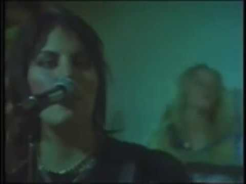 Joan Jett - What Can I Do For You