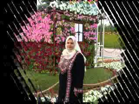 I Love U Mama 0001 video