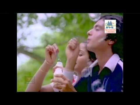 Kaadhal Oviyam (alaigal Oivathillai - 1981) video