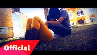 QUE SEAS FELIZ - MC C VIDEO OFFICIAL (Explicit) ELEGANCEFILMS