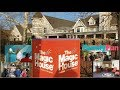 The Magic House | St.Louis Children's Museum Tour