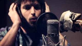 download musica ROMAPHONIC SESSION - Ciudad de Pobres Corazones -