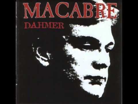 Macabre - Trial