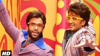 Kyaa Super Kool Hain Hum - Kyaa Super Kool Hai Hum official trailer | Feat. Ritesh Deshmukh, Tusshar Kapoor