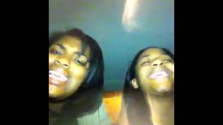 Watch Charmaine I Love You Lord video