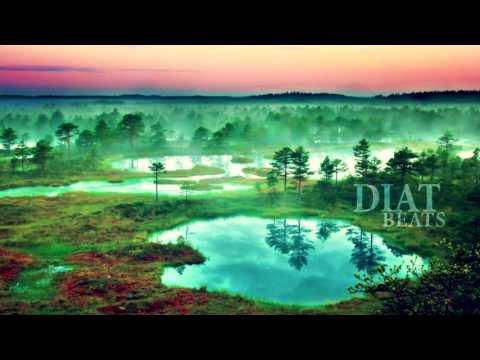 Tavengo - Malaysia (Original Mix) [Diat Beats]