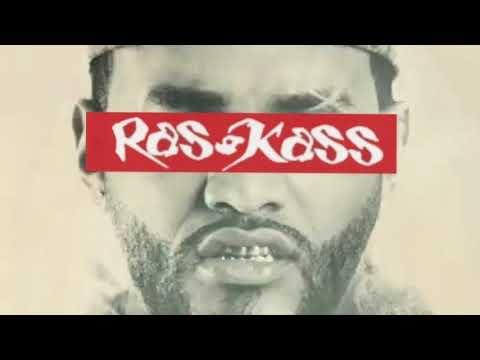 Ras Kass - Smoke Break (Joyner Lucas Diss) (EXCLUSIVE)