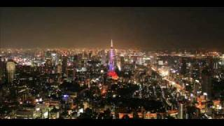 Download Lagu Smooth Japanese Pop Music Gratis STAFABAND