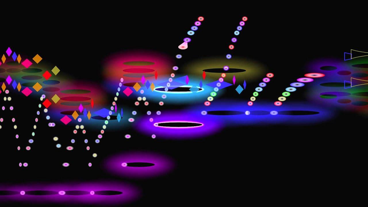 Muziek - cover