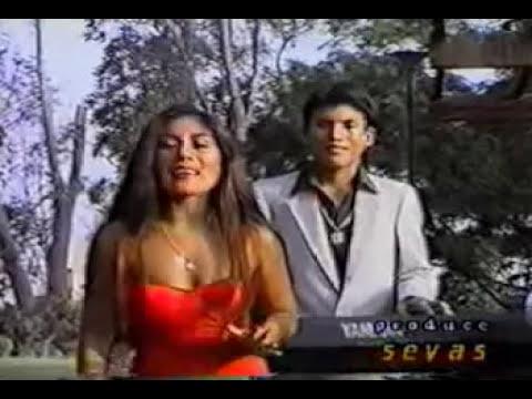 Los Hermanos Castro   Con el Vestido de Novia