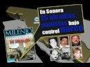La Ruta del Narco en Sonora