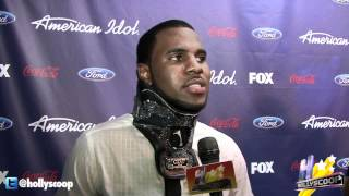 Jason Derulo on Marriage with Jordin Sparks