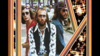Watch Bee Gees Hold Her In Your Hand video