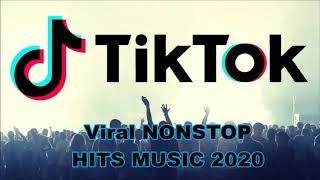 NONSTOP REMIX VIRAL TIKTOK HITS MUSIC 2020_TECHNO BOMB REMIX_YOU KNOW I'L GO GET YOU