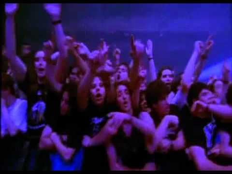 Helloween - The Time Of The Oath (high Live 1996) video