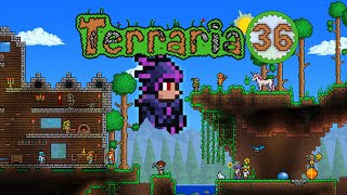 How To Craft The Nightmare Pickaxe In Terraria