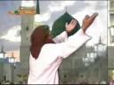 Alwada Tajdare Madina