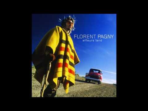 Florent Pagny - Sur Mesure
